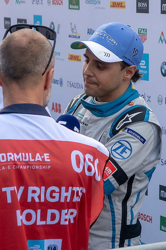e-prix monaco 2019 Felipe_Massa_2612